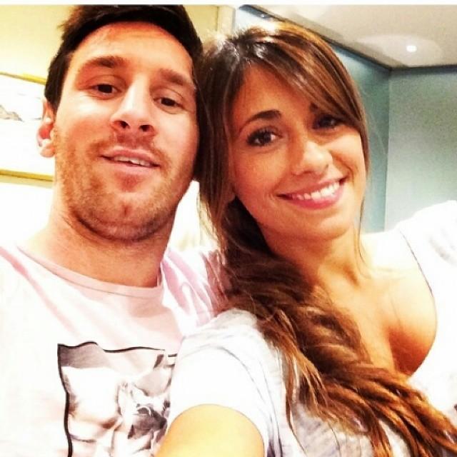 _Antonella-y-Messi